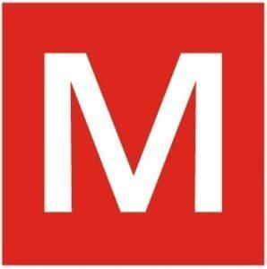 mcomp logo